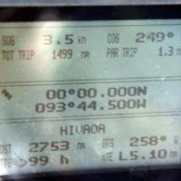 IMGP4392