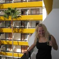 Gran_Canaria_Okt._2011_029