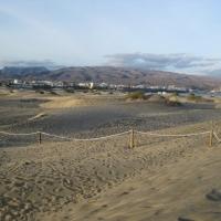 Gran_Canaria_Okt._2011_098