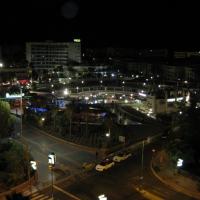 Gran_Canaria_Okt._2011_106