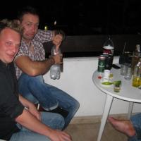 Gran_Canaria_Okt._2011_118