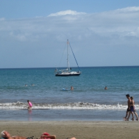 Gran_Canaria_Okt._2011_149
