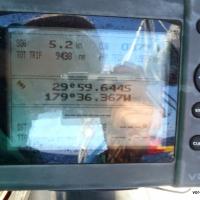 P5280213-bearbeitet